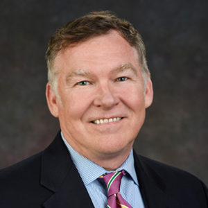Richard Hathcoat, AMC Attorneys