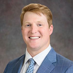 Hal Trentman, Attorney at amlawok.com