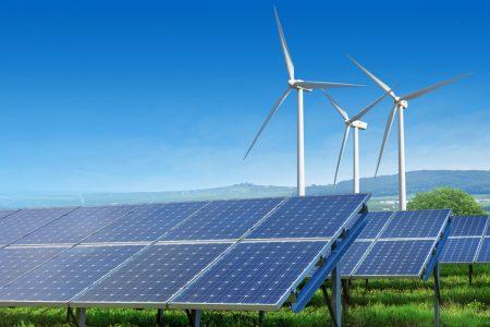 AMC Energy Law