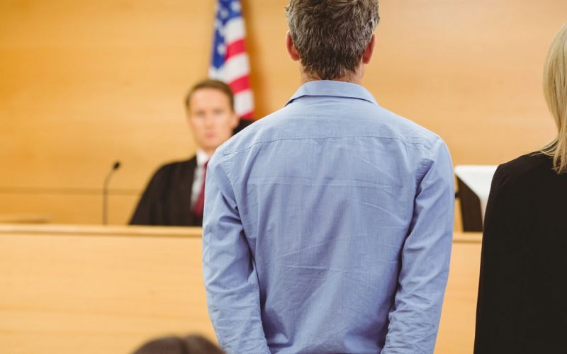 AMCCT Criminal Law