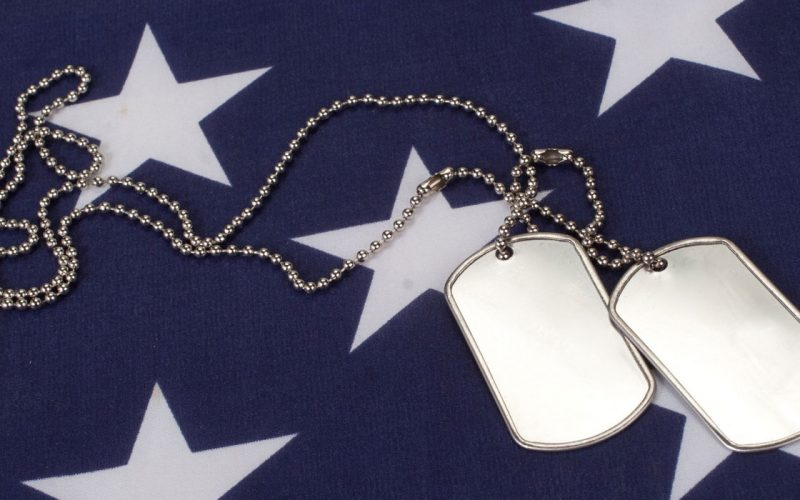 AMCCT Military Law